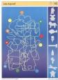008041 - Logico komplekt KAKTUS