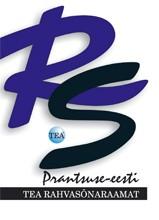 001098 - TEA rahvasõnaraamat. Prantsuse-eesti