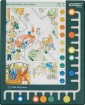 008000 - Logico raam
