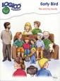 008064 - Logico Me and My Family kaardid