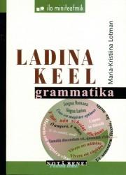 1241 - Ladina keele grammatika