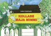 2397 - Kollase maja Mimmi