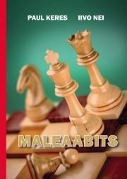 2425 - Maleaabits