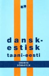 714 - Taani-eesti sõnastik