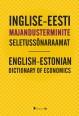 2088 - Inglise-eesti majandusterminite seletussõnaraamat