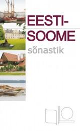 2344 - Eesti-soome sõnastik