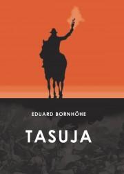 2290 - Tasuja