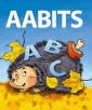 2330 - Aabits