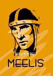 2312 - Meelis