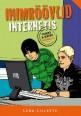 2321 - Inimröövlid internetis