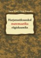 2314 - Harjutusülesanded matemaatika riigieksamiks