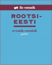 1765 - Rootsi-eesti vestmik