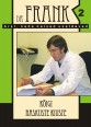 2249 - Dr.Frank 2 <br>Kõigi raskuste kiuste