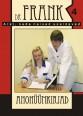 2315 - Dr.Frank 4 <br>Anonüümkirjad
