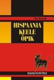 1838 - Hispaania keel edasijõudnutele + CD