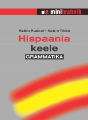 2404 - Hispaania keele grammatika
