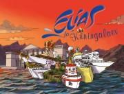 2417 - Elias ja Kuningalaev