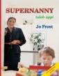 2412 - Supernanny tuleb appi