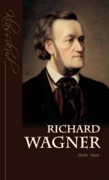 2440 - Richard Wagner