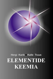 1480 - Elementide keemia