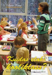 1742 - Kuidas elab kooliklass?