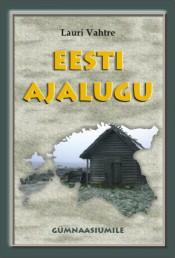 2059 - Eesti ajalugu gümnaasiumile