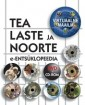 007516 - TEA laste- ja noorte<br>e-Entsüklopeedia + Virtuaalne maailm