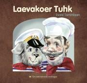 007862 - Laevakoer Tuhk