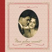 2466 - Meie pulma raamat