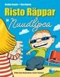 007871 - Risto Räppar ja Nuudlipea