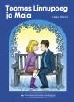 007861 - Toomas Linnupoeg ja Maia