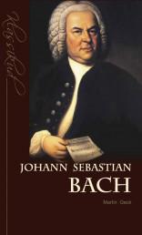 2470 - Johann Sebastian Bach
