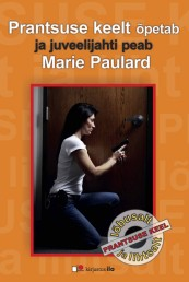 2475 - Lõbusalt ja lihtsalt: Prantsuse keelt õpetab ja juveelijahti peab Marie Paulard