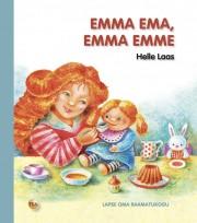 007863 - Emma ema, Emma emme