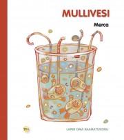 007873 - Mullivesi