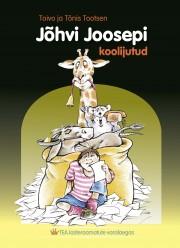 007845 - Jõhvi Joosepi koolijutud