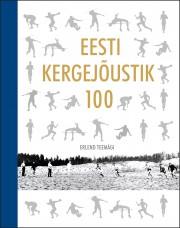 007302 - Eesti kergejõustik 100