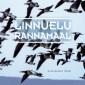 007892 - Linnuelu rannamaal