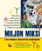 2543 - Miljon miksi