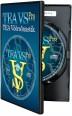 001052ET - TEA VS Pro. Võõrsõnastik CD-ROMil