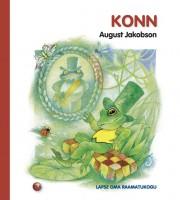 007896 - Konn