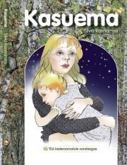 007897 - Kasuema - VANA ARTIKKEL