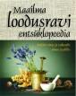 007539 - Maailma loodusravi entsüklopeedia