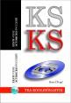 001274 - TEA KOOLISÕNASTIK. Eesti-vene + CD-ROM