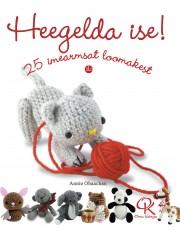 2619 - Heegelda ise!<br>25 imearmsat loomakest