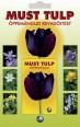 2622 - Must tulp. Õppemäng