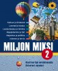 2623 - Miljon miksi 2. <br>Illustreeritud entsüklopeedia lihtsatest asjadest