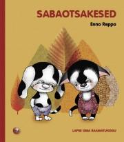007961 - Sabaotsakesed