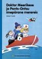 009022 - Doktor Meerikese ja Ponts-Ontsu imepärane merereis