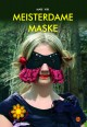 2630 - Meisterdame maske